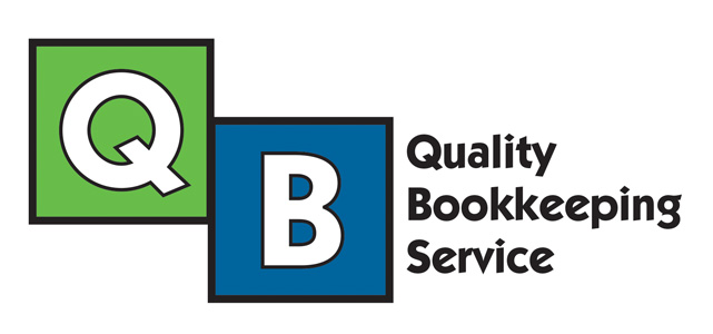 Quality Bookkeeping Service